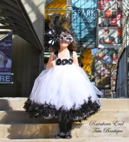 Masquerade Collection - Music of the Night